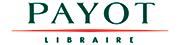 Logo Payto